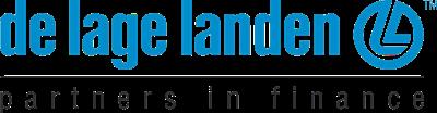 Logo_Sponsor_LageLanden