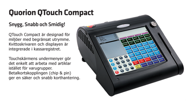 QTouch-Compact_0