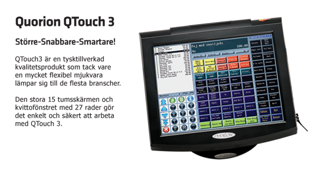 QTouch3_0