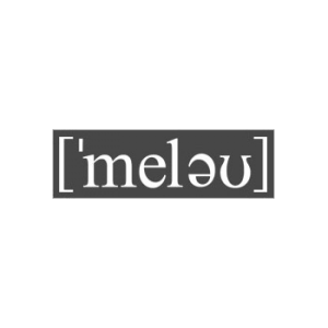 mellow-bar