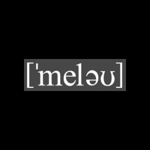 mellow-bar