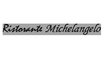 restaurang-michelangelo-logo